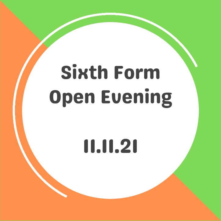 Sf open evening